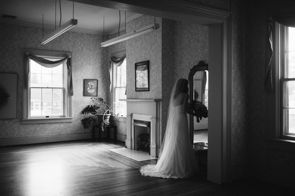 wedding photographers in gallipolis ohio