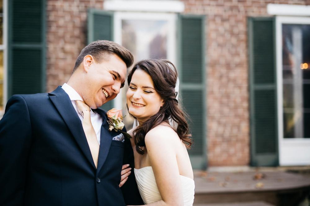 gallipolis wedding photography