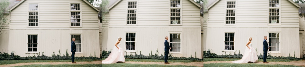farmington historic plantation weddings