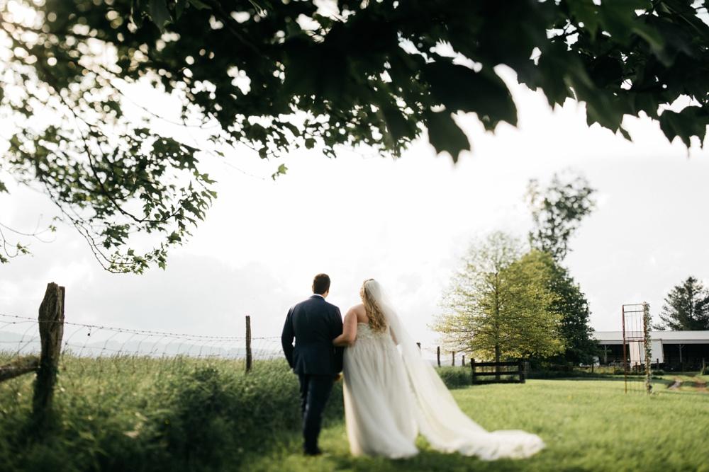 west virginia wedding photographers