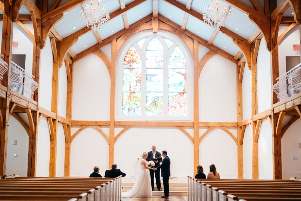wv wedding photography