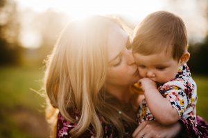 best charleston wv family photographer
