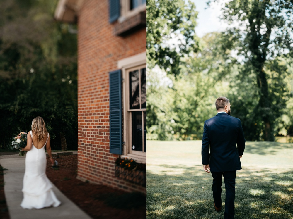 charleston west virginia wedding