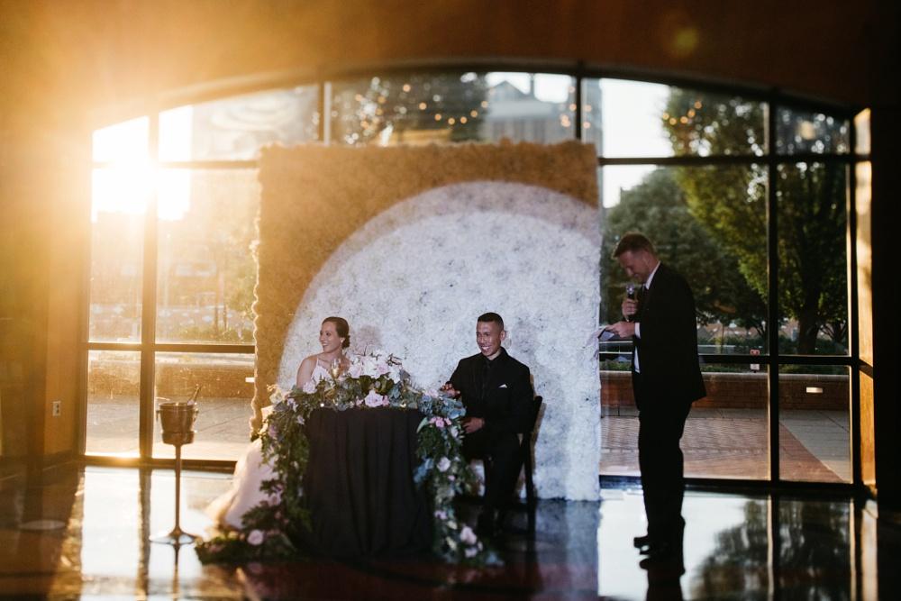 best wedding photographer in charleston west virginia