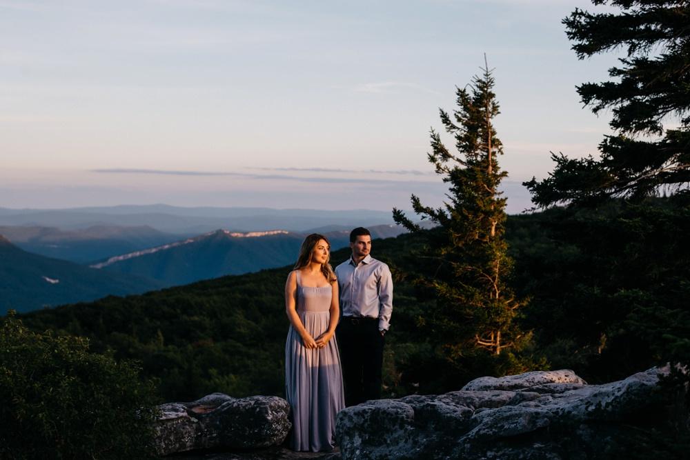best wedding photographer in wv