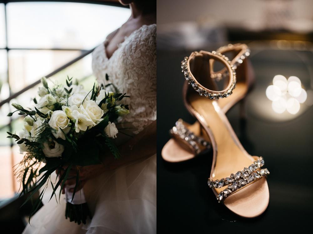 best west virginia wedding photographer