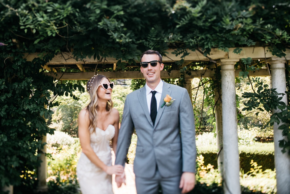 best charleston wv wedding photographer