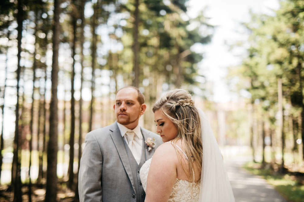 wedding photographers who travel to snowshoe mountain wv