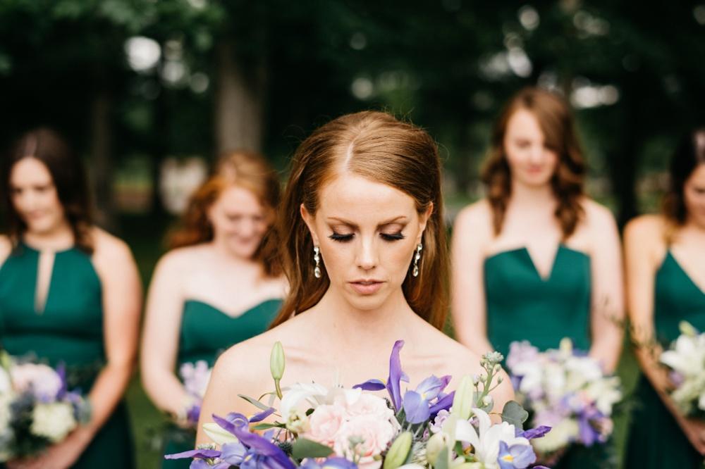 best west virginia wedding photographers