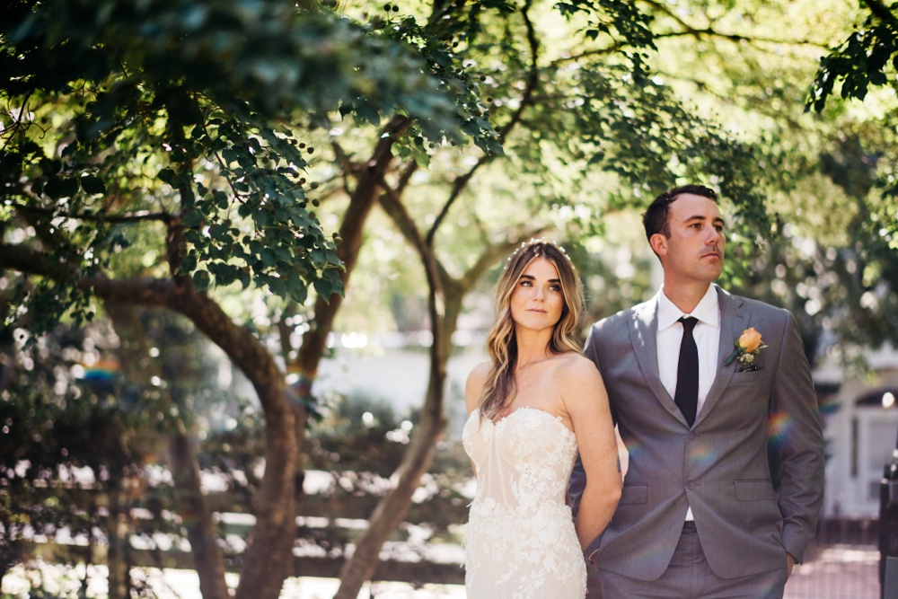 jq dickinson salt works wedding photos