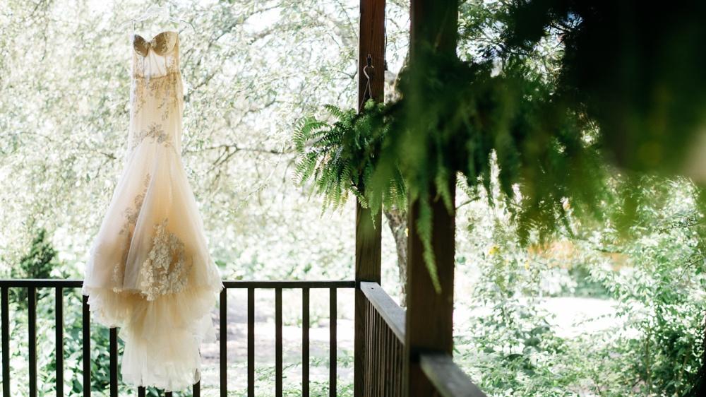 wedding photography charleston wv