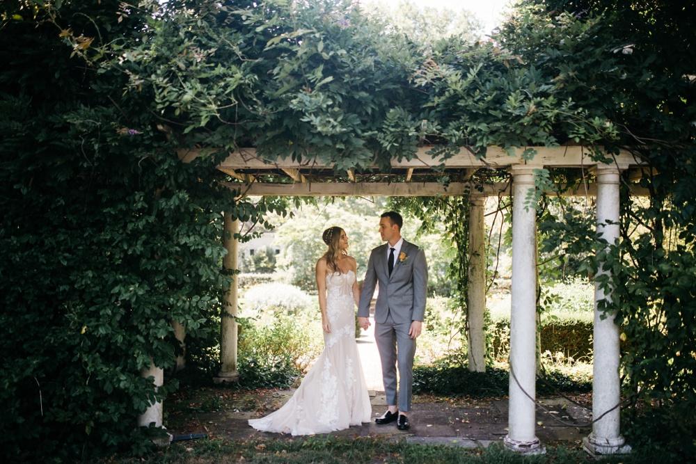 charleston wv wedding