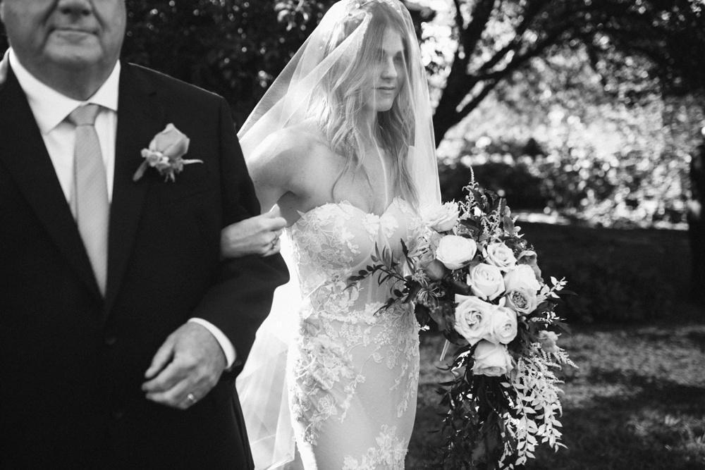 charleston west virginia wedding photographer