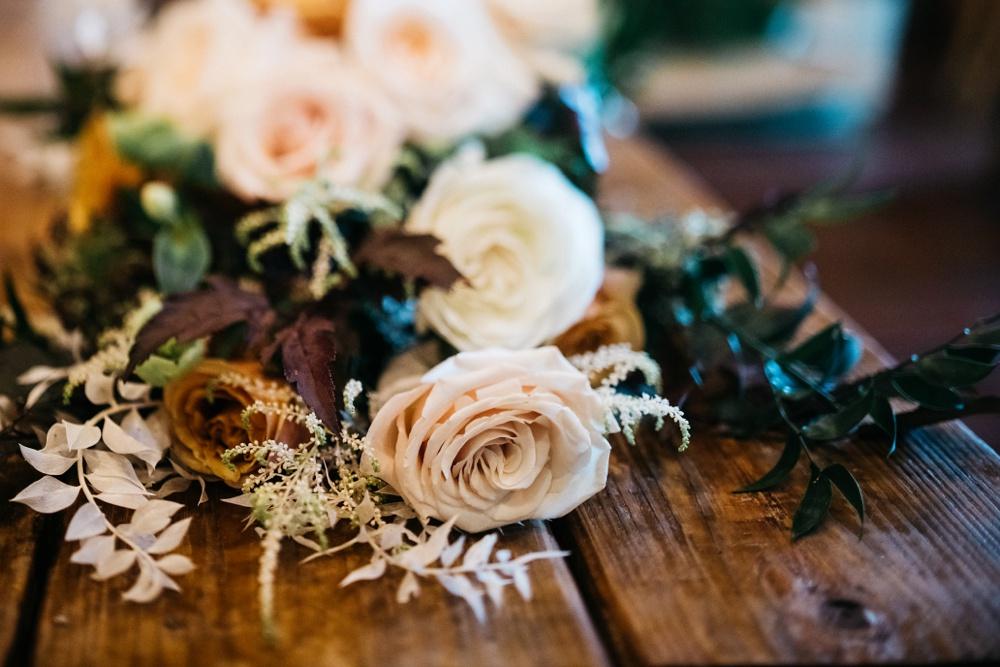 wedding photos charleston wv