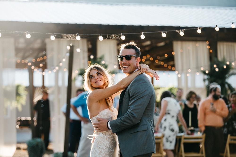 wedding photos jq dickinson salt works