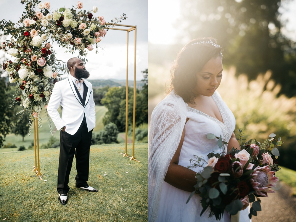 wv wedding photographers
