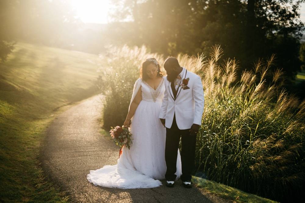 charleston wv wedding photographers