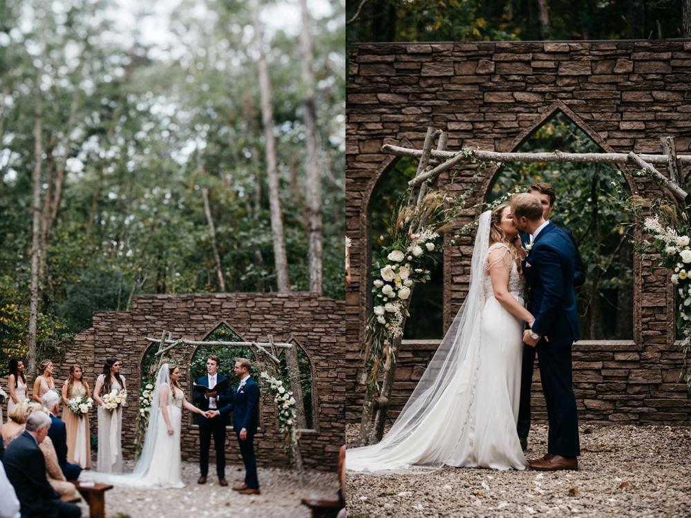 wedding photography southern wv