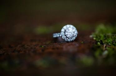 Louisville, KY Engagement Photographers | Josh and Vanda
