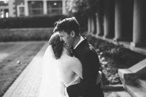 louisville wedding photo