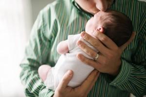 newborn wv photo