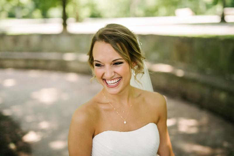 Fine Art Huntington, WV Wedding Photographers