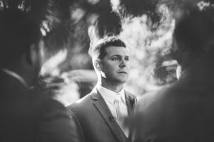 noahs event venue wedding photo