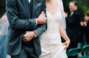 durham north carolina wedding photographers