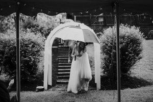 weddings at benedict haid farm