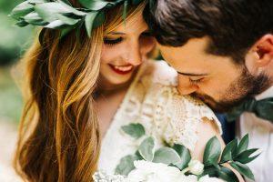 wedding photographer in morgantown wv