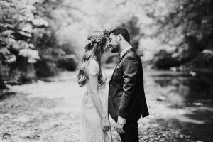 wv wedding photographers in morgantown