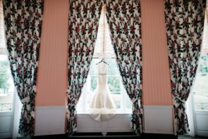 greenbrier wedding