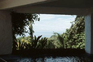 photo of hotel la mariposa pool