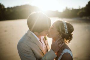 wedding photography in manuel antonio costa rica