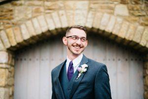 wedding portraits pittsburgh