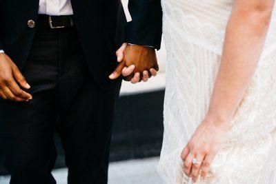 fine art wedding photographers in seattle