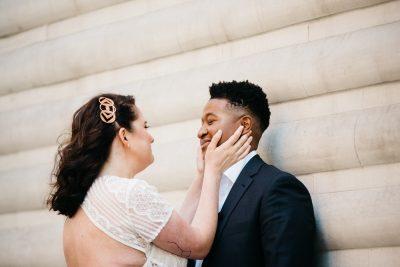 seattle wedding photo