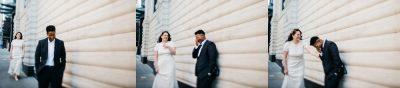 first look wedding photos in seattle washington