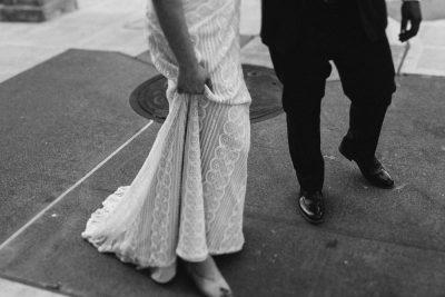 wedding photography in Seattle washington