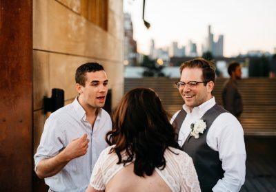 withinsodo wedding reception photo