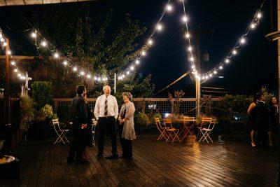 withinsodo wedding reception venue photo