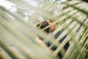 wedding photographer manuel antonio