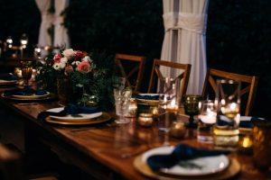 perennial weddings in manuel antonio costa rica