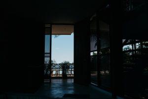 casa fantastica costa rica