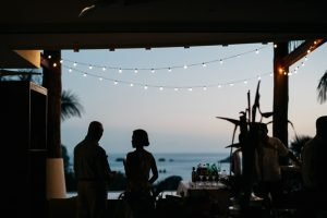 weddings in manuel antonio costa rica