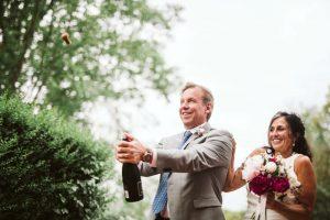 best charleston, wv wedding photographers