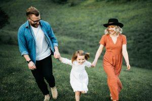 west virginia best family photographers