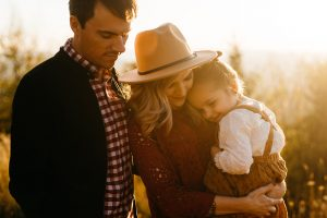 family photography in snowshoe mountain wv