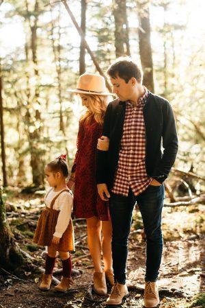 snowshoe wv family photographers